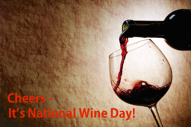 national wine day costa mesa