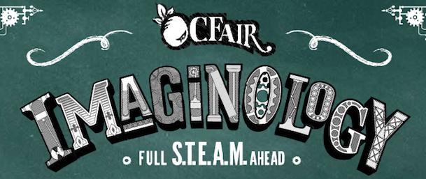 Imaginology Banner