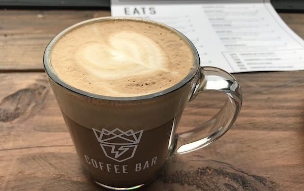 335e6298b 5 Places for Cold Brew and Craft Coffee in Costa Mesa -