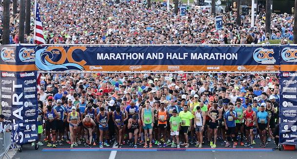 oc marathon costa mesa