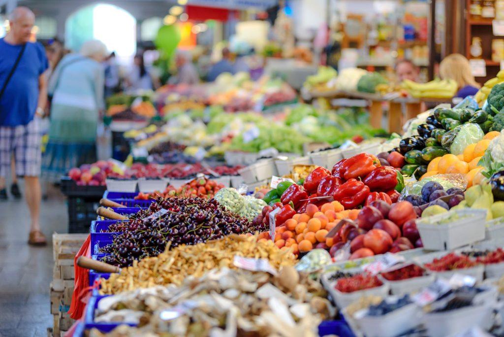 costa mesa farmers market