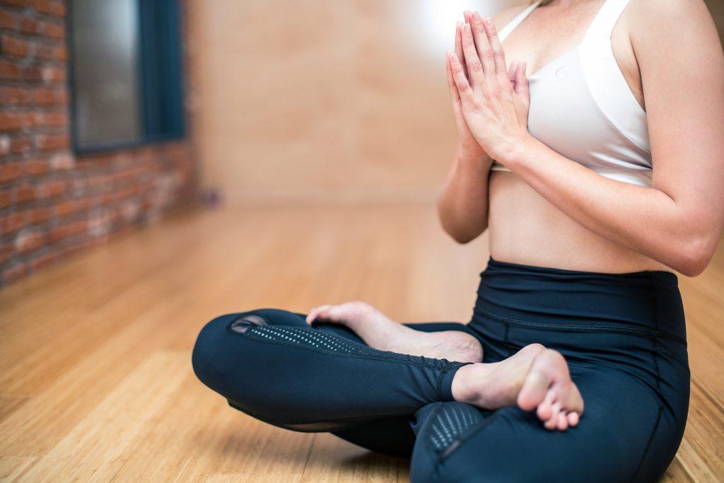 costa mesa yoga