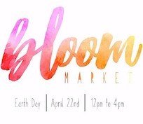 BLOOM Market