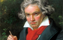 Beethoven's 5th Revealed