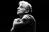 One Hand One Heart 100 Years of Bernstein