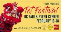 Tet Festival 2018