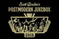 Scott Bradlee's Postmodern Jukebox at Segerstrom Center for the Arts Costa Mesa