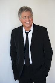 Steve Tyrell at Segerstrom Center for the Arts Costa Mesa