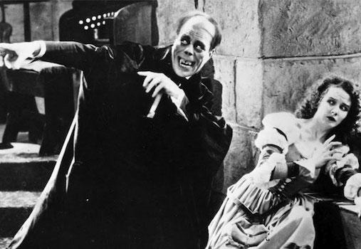 Phantom of the Opera at Segerstrom Center for the Arts Costa Mesa