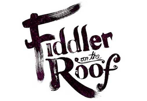 Fiddler on the Roof at Segerstrom Center for the Arts in Costa Mesa