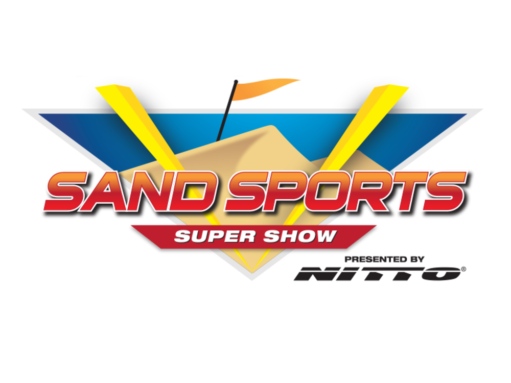 Sand Sports Super Show Presented by Nitto 2019