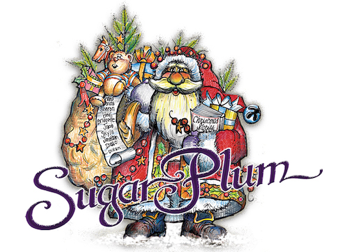 Sugar Plum Arts & Crafts Festivals
