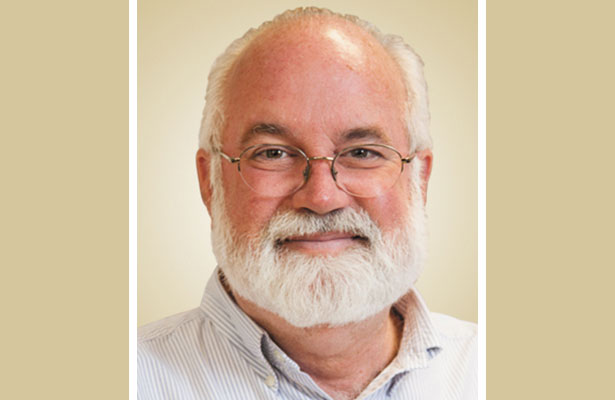 An Evening with Father Gregory Boyle at Segerstrom Center for the Arts