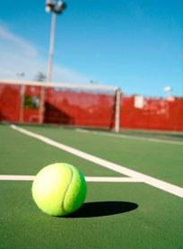 Costa Mesa Tennis Center Image