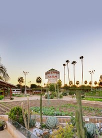 OC Fair & Event Center Image