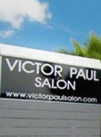 Victor Paul Salon