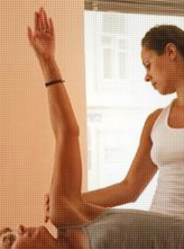 Ra Yoga