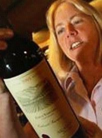 Hi-Time Wine Cellars