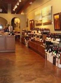 Anne's Boutique Wines