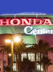 Honda Center Image
