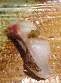 Sushi Shibucho