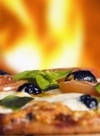 pizzeria-ortica
