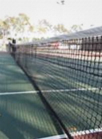 Costa Mesa Tennis Center