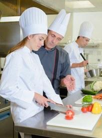 chefschool OC Image
