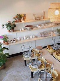 Costa Mesa Ceramics