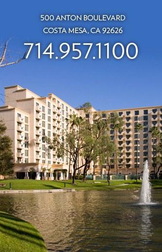 Hotel Image1