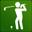 golficon image