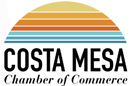 Costa Mesa Chamber of Commerce