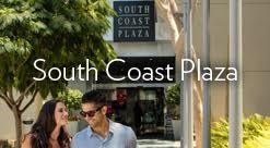 south-coast-plaza