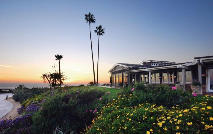 restaurants in orange county with a view